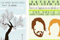 poster-invites
