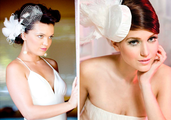 stephanie janes couture
