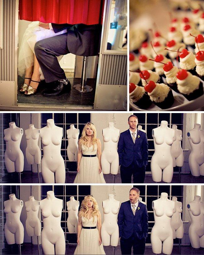 Terryn cooper wedding dress