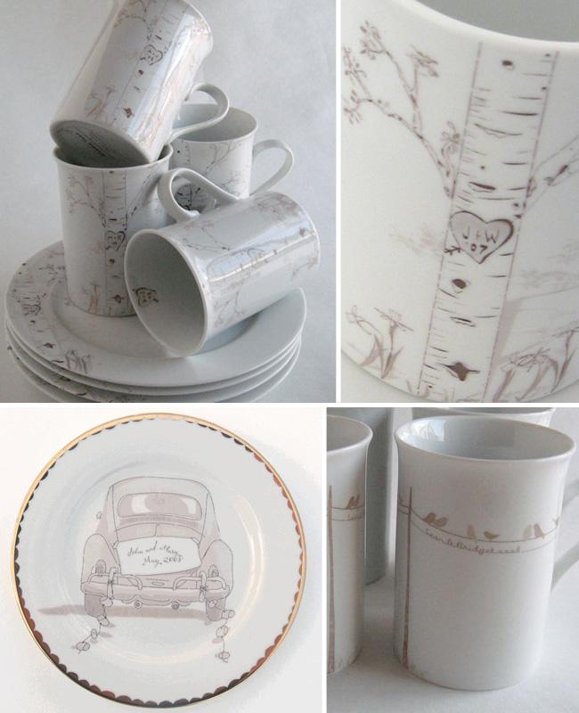 jessica rust designs