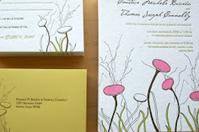 plantable-invites