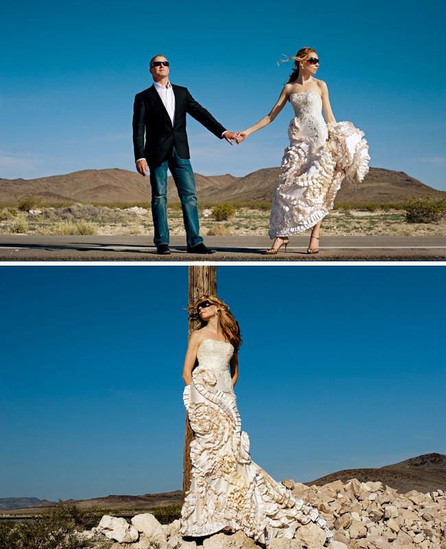 alex perry wedding dress