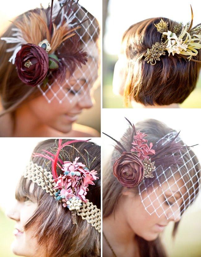 bella donna hair pieces