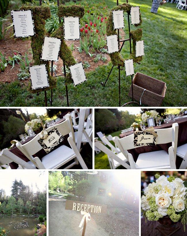 nestldown wedding details