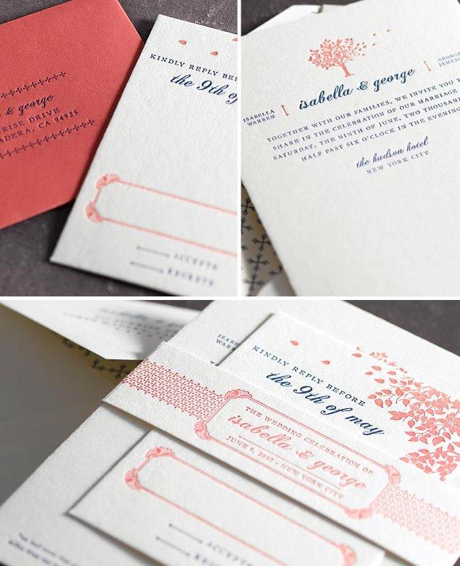 Mika78 invitations