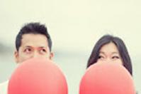 balloon_pics_06