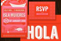 hola-invites