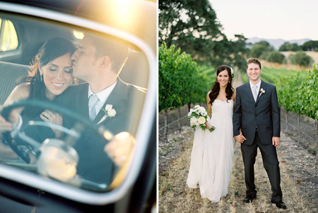 jose-villa-wedding-vineyard