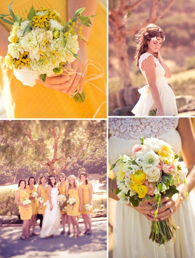 Bridal Fl Crown
