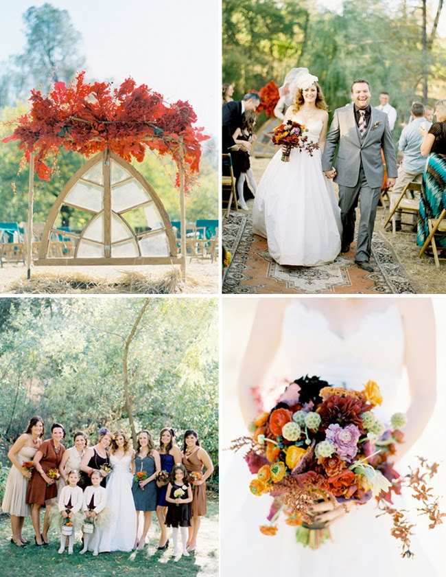 jessica claire wedding