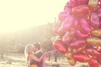 sarah_yates_balloons_01