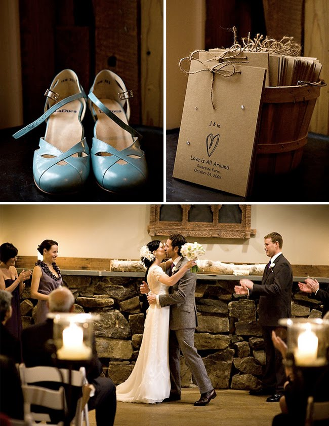 fall wedding shoes rainy vermont wedding jonathan green wedding shoes 4040