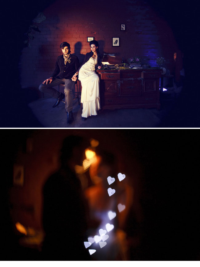 anthropologie_steampunk_wedding_13