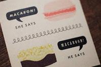 macaron-card