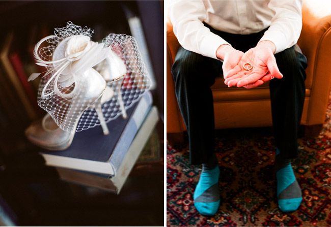sb_wedding blue socks