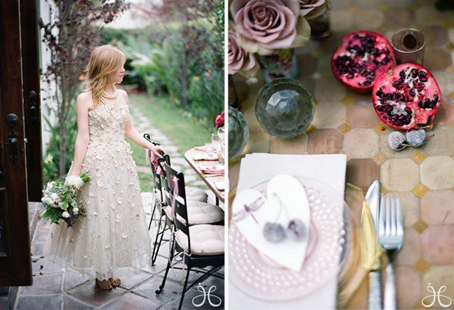 Rebecca stoner wedding