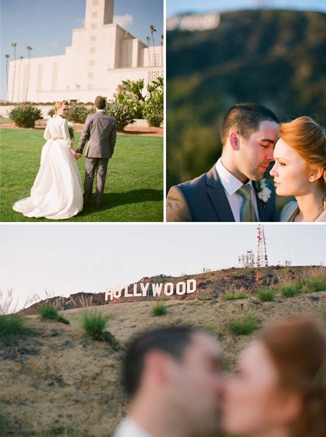 vintage_hollywood_wedding_10