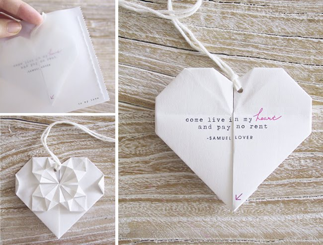 Stencil Heart Shape Drawing, origami text, love, template, angle ... | 494x650