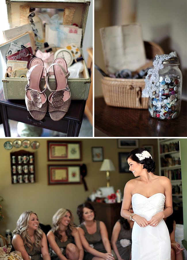 jasmine star wedding photos