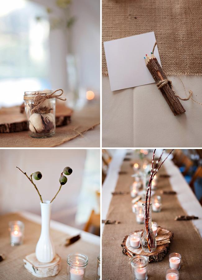 cotton reception details