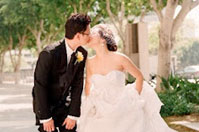 kiss-wed