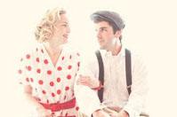 vintage-lovestory