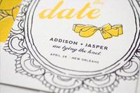 yellow-invitations