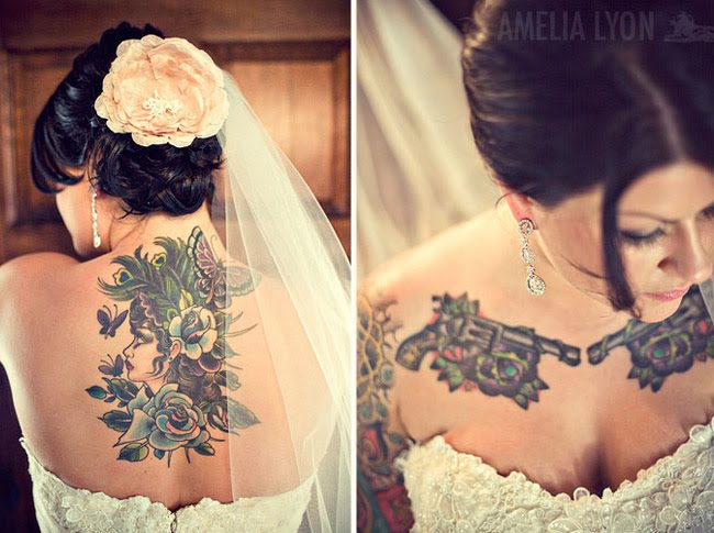 rancho_lomas_lyon bride's tattoos