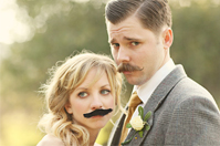 slo_vintage_wedding_11