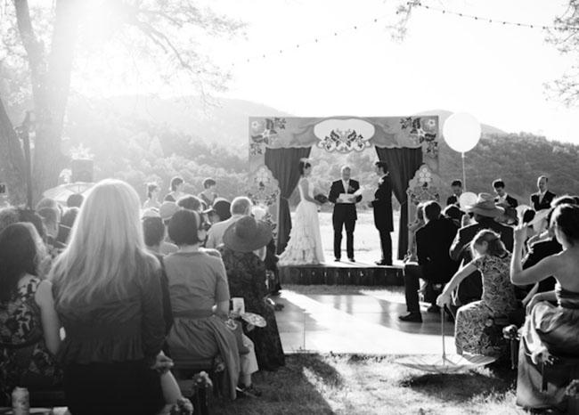tim-walker-wedding-stage