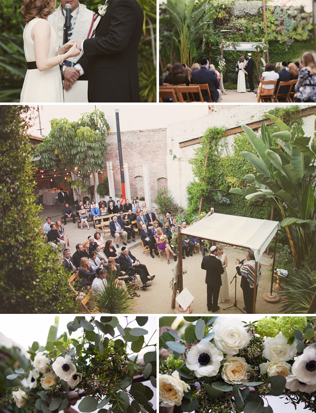 marvimon wedding outdoor wedding