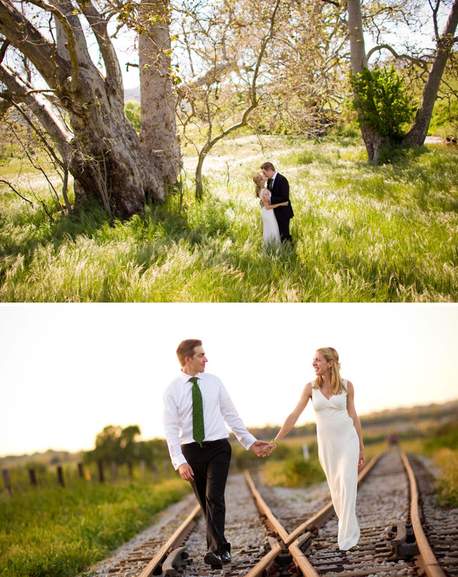 wedding photos cameron ingalls