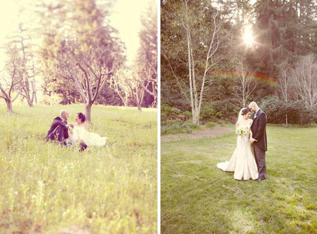 wedding photography san francisco kate harrison