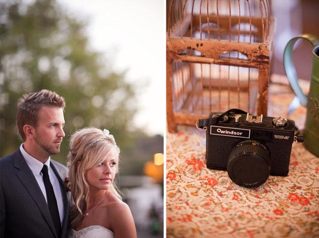 wedding photos by robert evans