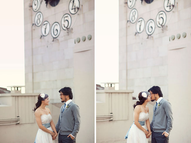 oviatt penthouse wedding sarah yates