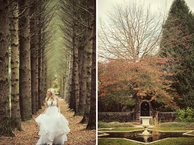 bridal dress australia