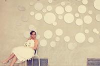 museum_wedding_04
