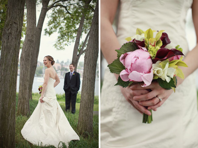 Wedding Dress Rental Seattle