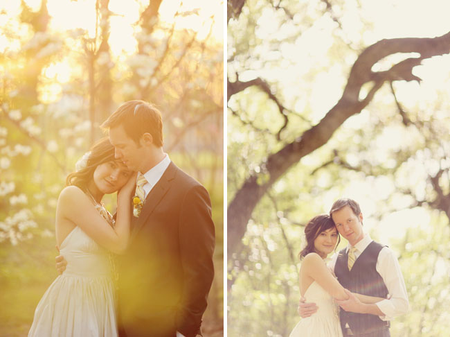 wedding photography simply bloom