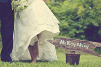 southern_wedding_olol_01