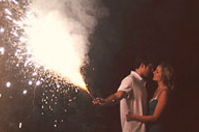 fireworks_engagement_01