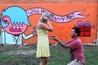 graffiti-proposal