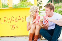 lemonade_engagement_photos_06