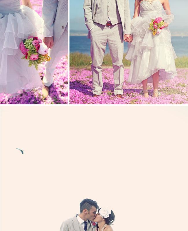 max wanger wedding photography