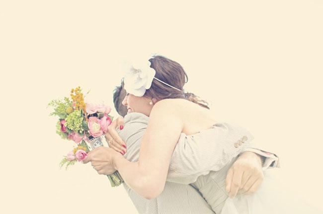 wedding photography california max wanger