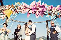 paper-wed