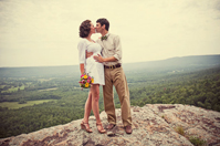 camp_wedding_ak_08