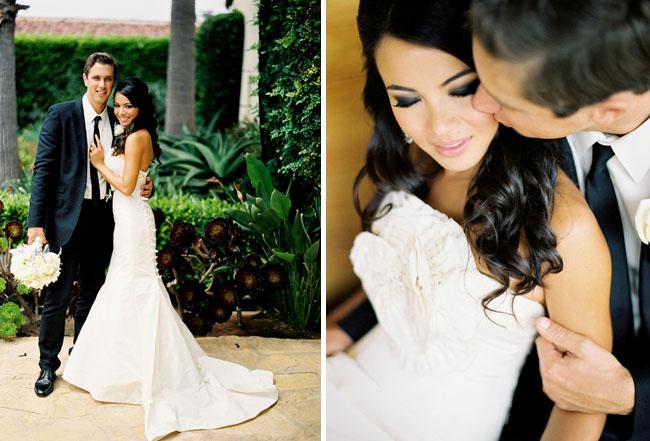 wedding photography jill thomas