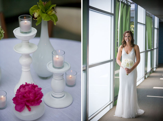 shade hotel manhattan beach wedding