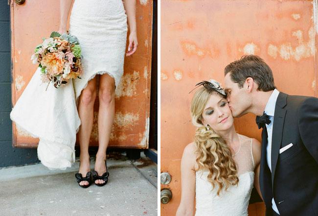 wedding photography braedon